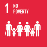 no_poverty