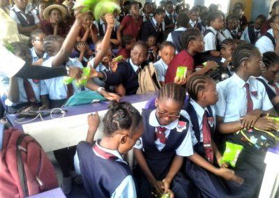 Ifako School 7