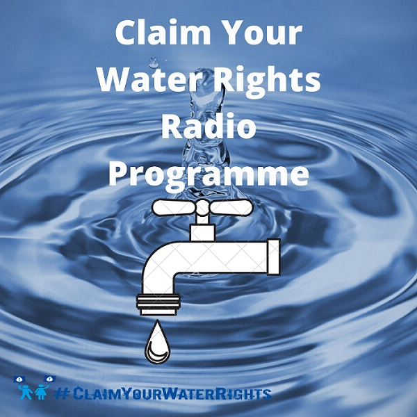 Human Rights and Water Provision