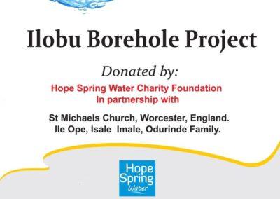 Ilobu-borehole-project-signage